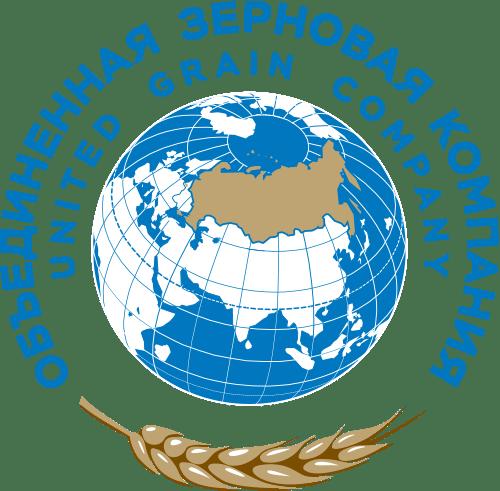 Объединённая зерновая компания